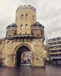 Cologne -6