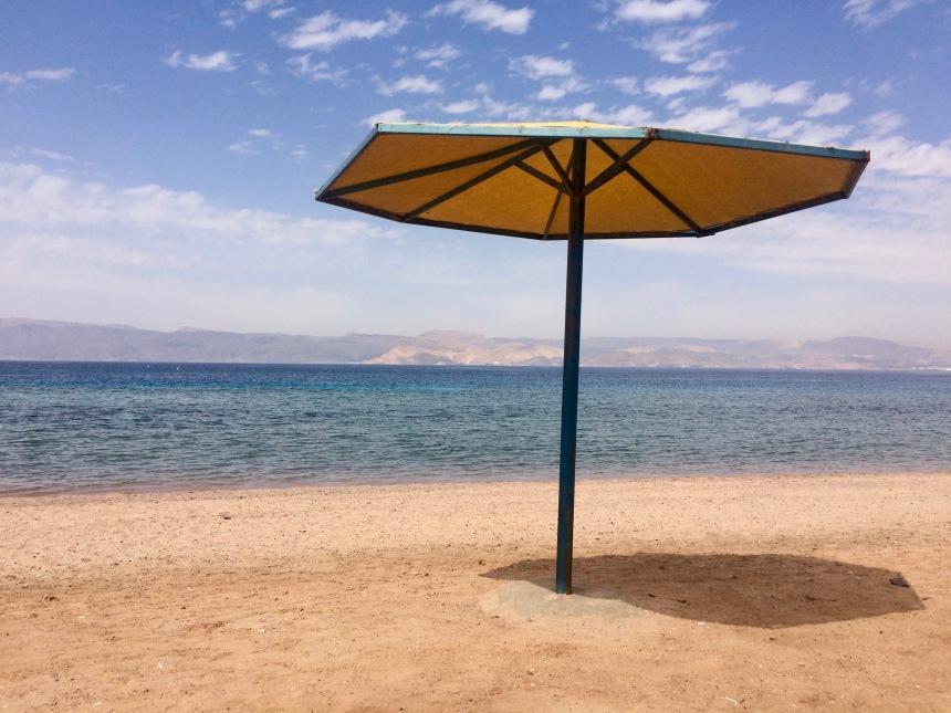 Aqaba_IMG_2936