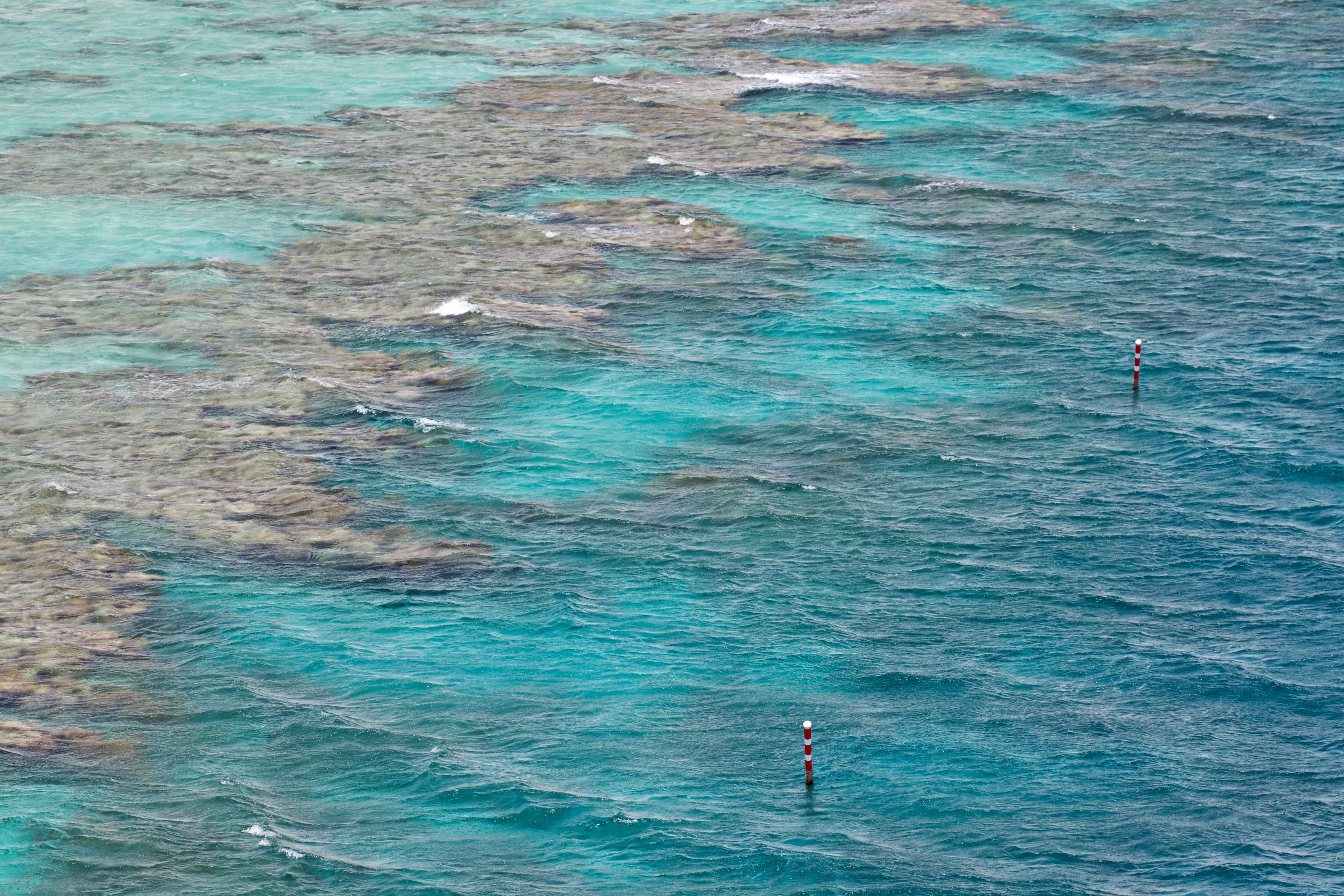 Eilat ou Aqaba pour profiter du golfe ?