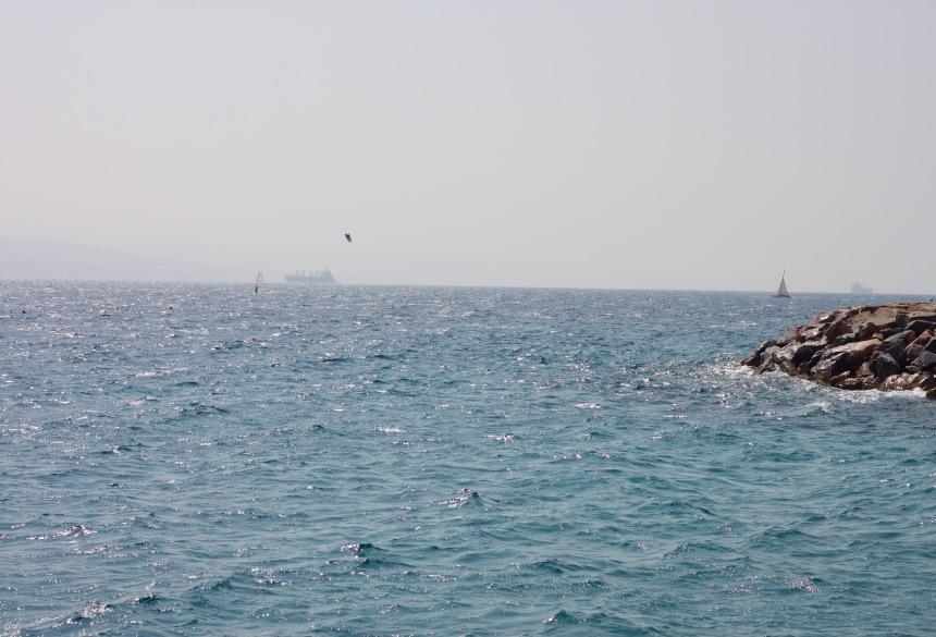Eilat_IMG_0858